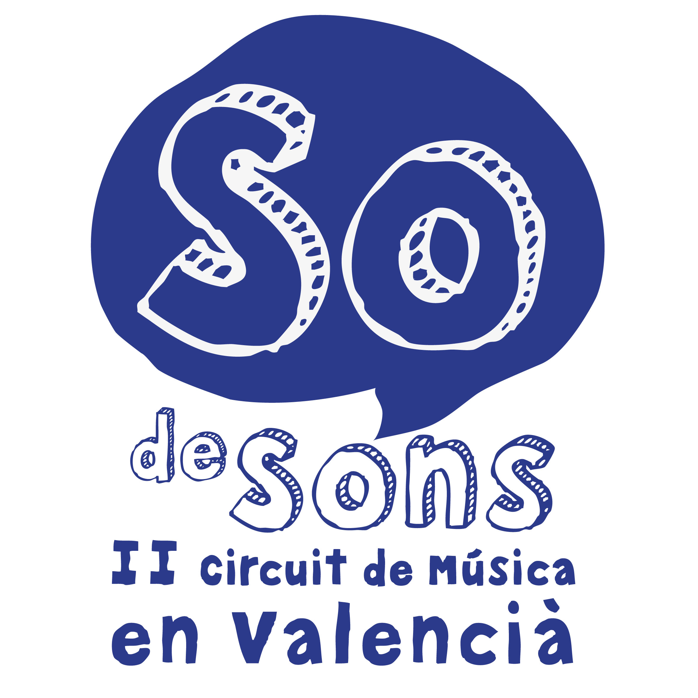 logo So desons
